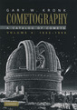 Couverture de l'ouvrage Cometography a catalogue of comets Volume 4: 1933-1959