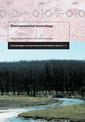 Couverture de l'ouvrage Environmental toxicology (paper)