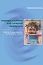 Couverture de l'ouvrage Language acquisition & conceptual development