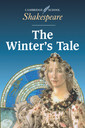 Couverture de l'ouvrage The winter's tale