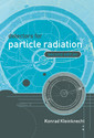 Couverture de l'ouvrage Detectors for particle radiation, 2nd ed 1998
