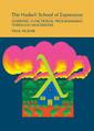 Couverture de l'ouvrage Programming in Haskel