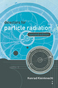 Couverture de l'ouvrage Detectors for particle radiation, 2nd ed 1998 (paper)