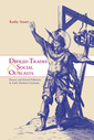 Couverture de l'ouvrage Defiled trades and social outcasts: honor and ritual pollution in early modern germany