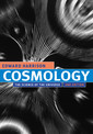 Couverture de l'ouvrage Cosmology, the science of the universe 2nd Ed.