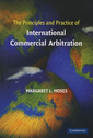 Couverture de l'ouvrage The principles and practice of international commercial arbitration (Paper)