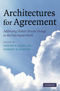 Couverture de l'ouvrage Architectures for agreement: addressing global climate change in the Post-Kyoto world (Paper)