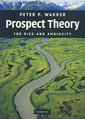 Couverture de l'ouvrage Prospect theory: for risk and ambiguity (Paper)