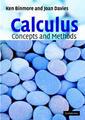 Couverture de l'ouvrage Calculus, 2nd Ed. paperback