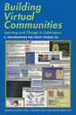 Couverture de l'ouvrage Building virtual communities learning and change in cyberspace