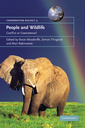 Couverture de l'ouvrage People and wildlife, conflict or co-existence?