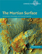 Couverture de l'ouvrage The martian surface: composition, mineralogy and physical properties (Planetary science, N°9)