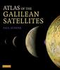 Couverture de l'ouvrage Atlas of the Galilean satellites