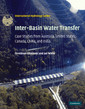 Couverture de l'ouvrage Inter-basin water transfer: case studies from Astralia, United States, Canada, China and India