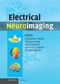 Couverture de l'ouvrage Electrical neuroimaging