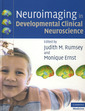 Couverture de l'ouvrage Neuroimaging in developmental clinical neuroscience