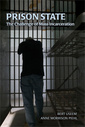 Couverture de l'ouvrage The challenge of mass incarceration