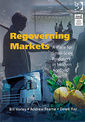 Couverture de l'ouvrage Regoverning markets: A place for smallscale producers in modern agrifood chains?