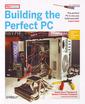 Couverture de l'ouvrage Building the perfect PC