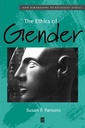 Couverture de l'ouvrage The ethics of gender: new dimensions to religious ethics