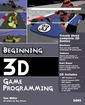 Couverture de l'ouvrage Beginning 3D game programming (with CD-ROM)