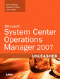Couverture de l'ouvrage Systems center operations manager 2007 unleashed (with CD-ROM)