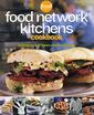 Couverture de l'ouvrage Food network kitchens cookbook (paperback)