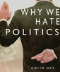 Couverture de l'ouvrage Politics