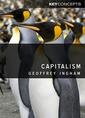 Couverture de l'ouvrage Capitalism