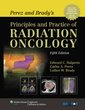 Couverture de l'ouvrage Perez and Brady's principles and practice of radiation oncology