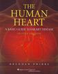Couverture de l'ouvrage The Human Heart