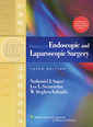 Couverture de l'ouvrage Mastery of endoscopic and laparoscopic surgery , incl. online access
