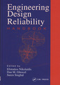 Couverture de l'ouvrage Engineering Design Reliability Handbook