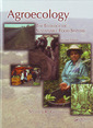Couverture de l'ouvrage Agroecology : Ecological processes in sustainable food system