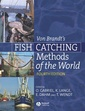 Couverture de l'ouvrage Fish Catching Methods of the World