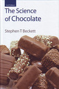 Couverture de l'ouvrage The science of chocolate