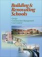 Couverture de l'ouvrage Building & Renovating Schools