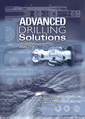 Couverture de l'ouvrage Advanced Drilling Solutions : Lessons from the FSU, Volume 1
