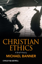 Couverture de l'ouvrage Brief history of ethics