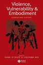 Couverture de l'ouvrage Violence, vulnerability and embodiment : gender and history