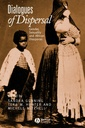 Couverture de l'ouvrage Dialogues of dispersal : gender, sexuality and African diasporas