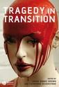 Couverture de l'ouvrage Tragedy in transition (paper)