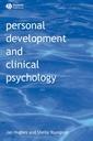 Couverture de l'ouvrage Personal development and clinical psychology