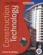 Couverture de l'ouvrage Construction technology: analysis and choice