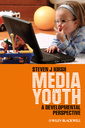 Couverture de l'ouvrage Media and youth: a developmental perspective (harback)