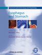 Couverture de l'ouvrage Practical gastroenterology & hepatology: esophagus & stomach