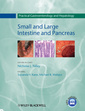 Couverture de l'ouvrage Practical gastroenterology and hepatology: small and large intestine and pancreas (hardback)