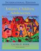 Couverture de l'ouvrage Online course pack:infants, children and adolescents with mydevelopmentlab