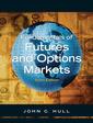 Couverture de l'ouvrage Valuepack:fundamentals of futures & options markets & derivagem package/ economics of money, banking & financial markets/myeconlab/ebook 1 semester