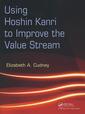 Couverture de l'ouvrage Using Hoshin Kanri to Improve the Value Stream